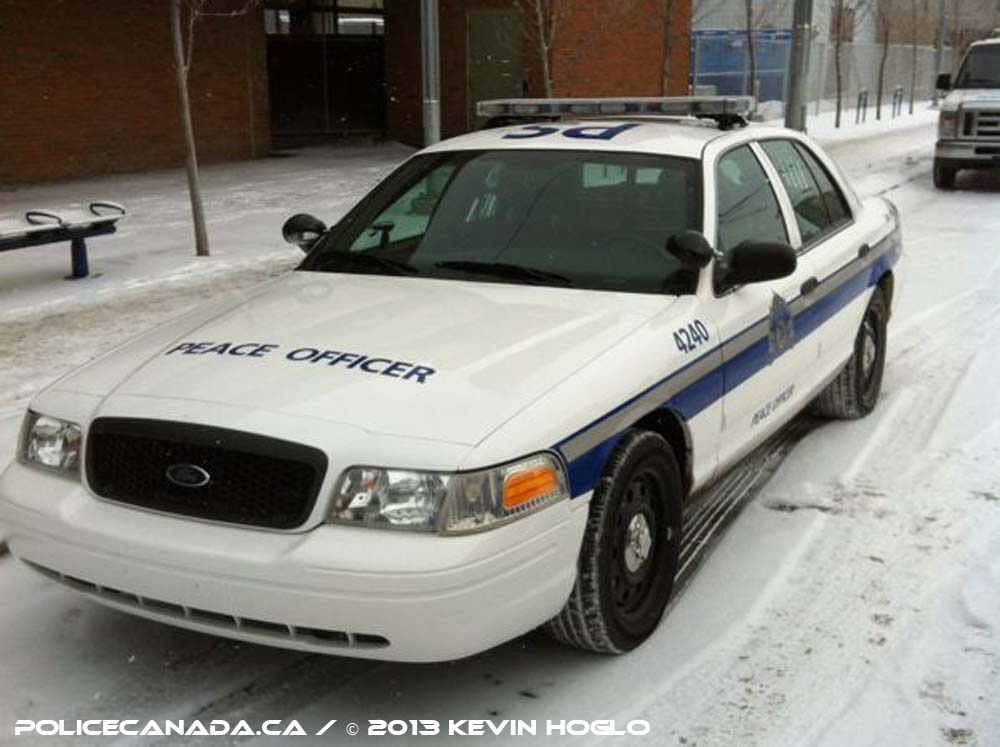 368 as well Index besides Adesacalgary blogspot besides Hanna Ab further Graniteslabs. on calgary ab