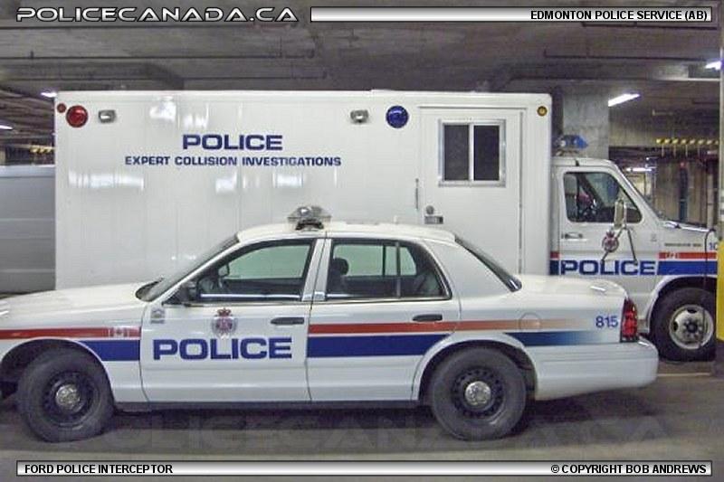 Car Service Edmonton