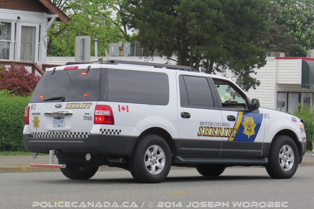 2015 ford police interceptor suv html autos weblog 2005 peugeot 307 fuse box