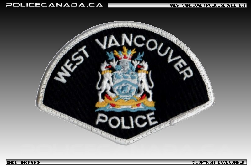 how to come police vancouver