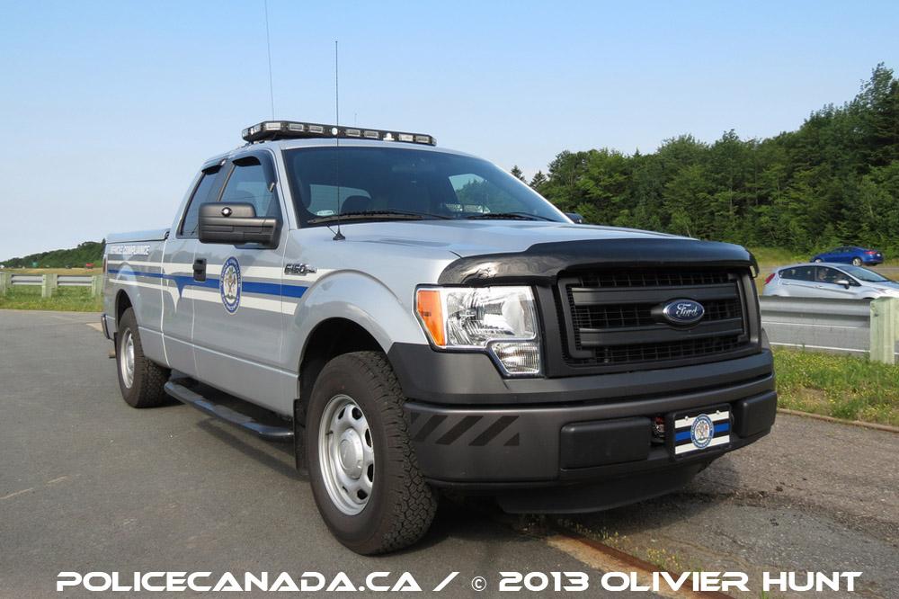 Police canada nova scotia - Compliance officer canada ...