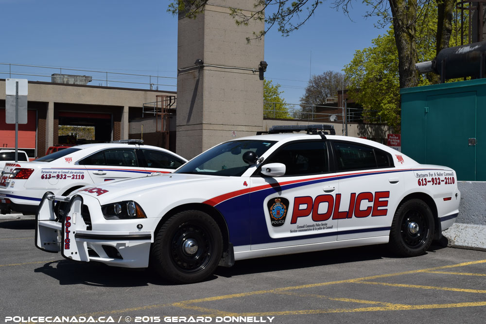 how to join police in ontario