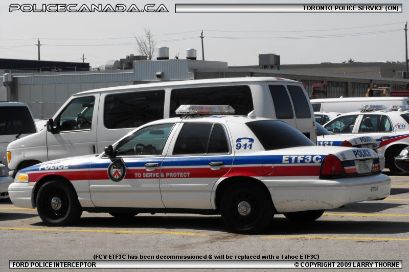 Image Result For Toronto Police