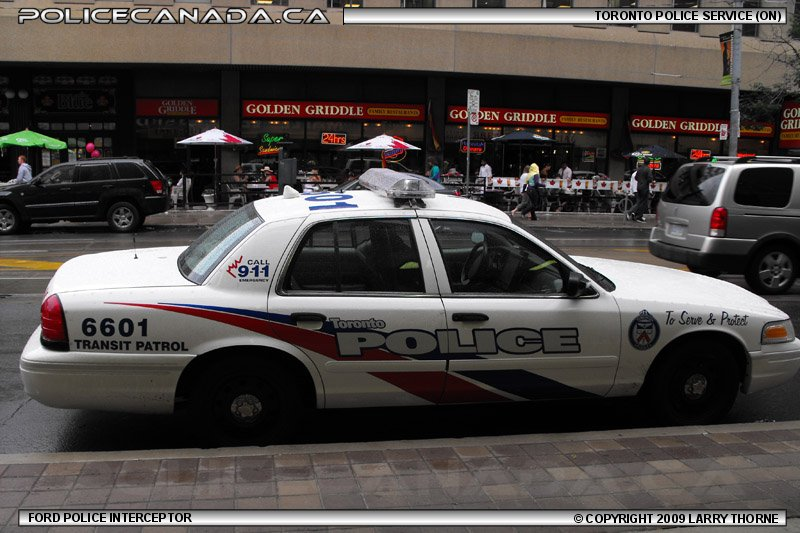 Xxx in police