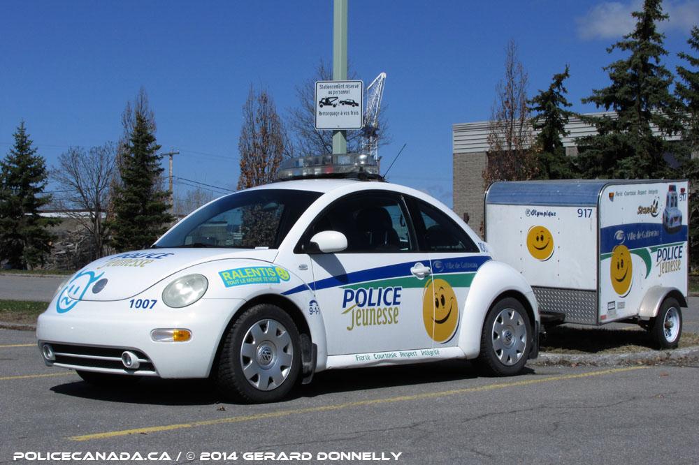 Gatineau (QC) Canada  City pictures : de police de gatineau métro qc service de police de gatineau qc ...
