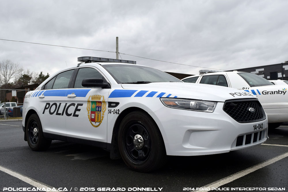 Police municipale - Grille indiciaire salaire police municipale ...