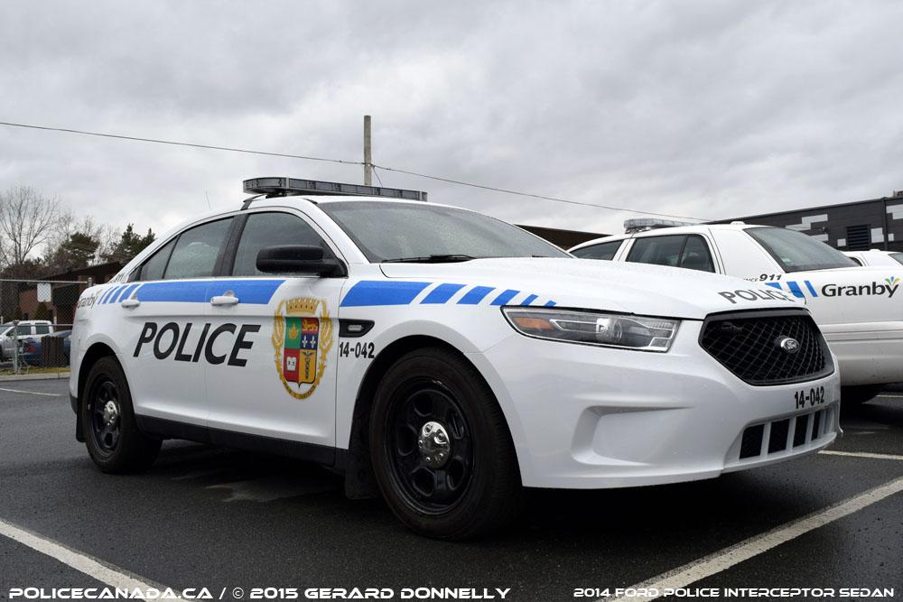 Police municipale - Grille indiciaire salaire police municipale ...