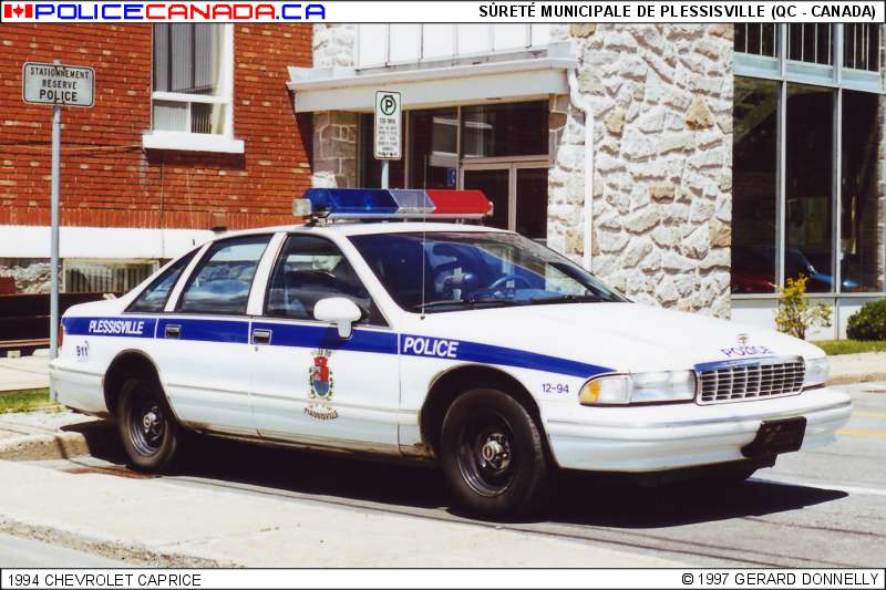 Police canada quebec - Piscine municipale quebec boulogne billancourt ...