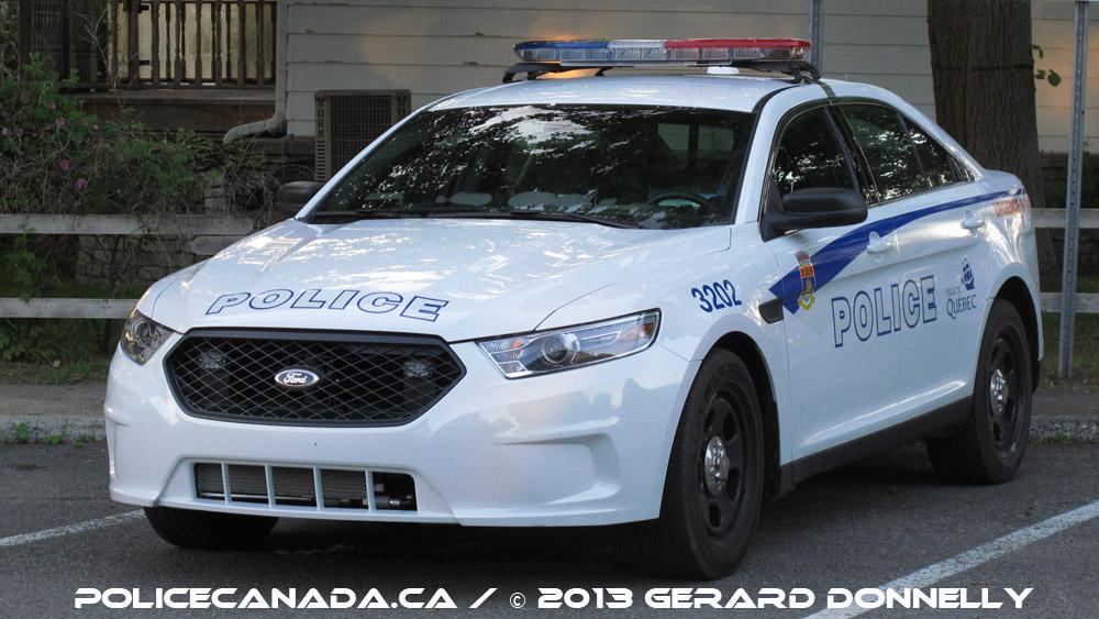 2018 Ford Police Interceptor Utility - New Car Release ...