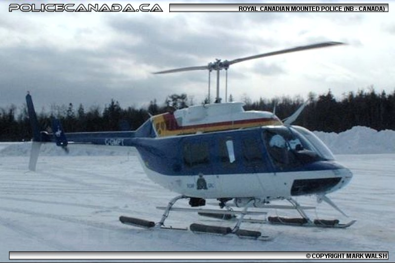 canadian helicopters with Index on Iqaluit1 additionally Download 2560x1600 further Raytheon Wins 5 Year North Warning System Contract 1 as well Wz10 Helicopter China also Index.